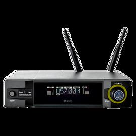 SR4500 Band1 (discontinued)