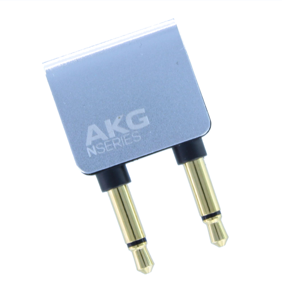 Flight adapter