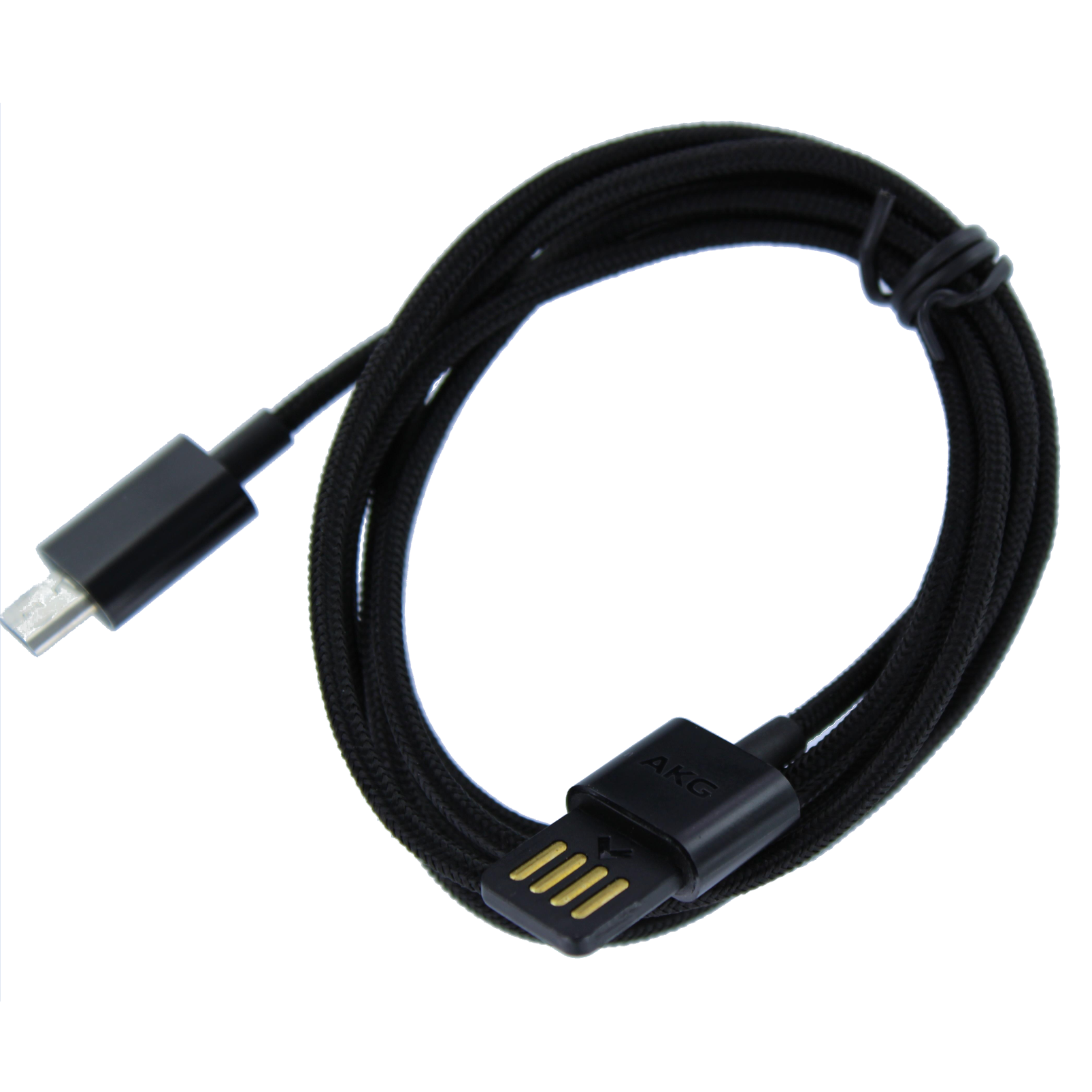 USB Charging cable, 120cm, AKG N90